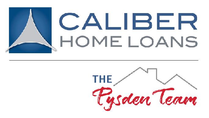 2018 Final_Team Pysden with Caliber logo - smaller