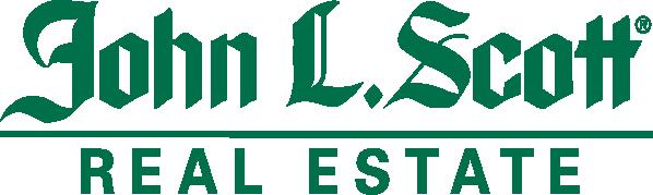 JLSRealestate_green_stacked
