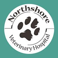 NorthShoreVetHosplogo4