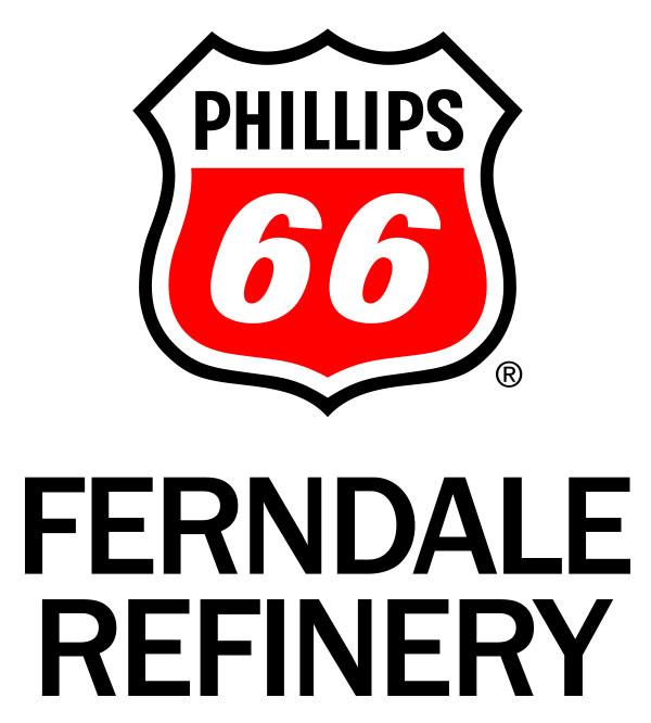 P66-Ferndale-Rfy-CNTR-rgb