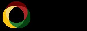 SAFE logo cropped