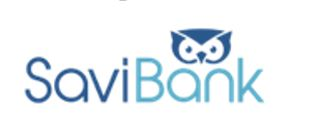 SAVI Logo update